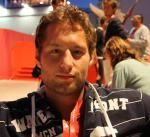 Kinoredakteur bei detektor.fm