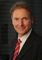 Geschäftsführer des Bundesverbands Deutscher Diskotheken und Tanzbetriebe