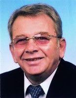 Vorsitzender des Bundesverband Neurodermitiskranker in Deutschland e.V.