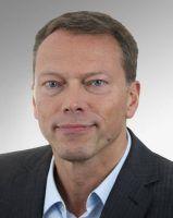 Leiter der Unfallforschung der «Versicherungen».