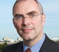 Geschäftsführer der KCW GmbH