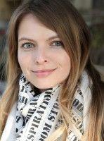 Festival-Fan und Autorin des Blogs Lilies Diary.