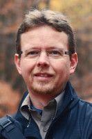Gastdozent am John-F.-Kennedy-Institut für Nordamerikastudien der FU Berlin