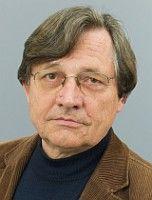 forscht bei der SWP in Berlin über Außen- und sicherheitspolitische Fragen in Nordostasien.