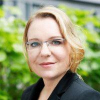 als Energieökonomin berät und forscht sie u.a. zur Entwicklung von Energiepreisen. Foto: © Oliver Eltinger