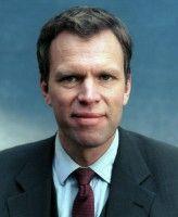 Professor für Sportökonomie an der Universität Hamburg.