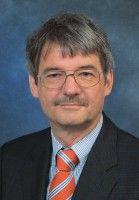 forscht am Rhein-Ruhr-Institut für Sozialforschung und Politikberatung.