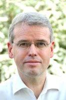 Focus-Korrespondent und Experte für digitale Wirtschaft