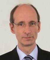 ist Vorstandsmitglied & wissenschaftlicher Koordinator beim Dresden Flood Research Center.