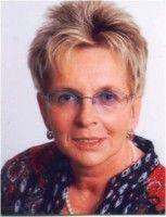 ist seit August 2012 Vorsitzende des BDO.