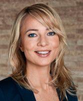 hat bis 2010 das ZDF-Morgenmagazin moderiert. Foto © ZDF/Jule Roehr