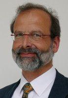 ist auch Professor für Nachhaltiges Ressourcenmanagement beim CESR an der Universität Kassel.