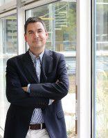 ist Politikwissenschaftler an der Katholischen Universität Eichstädt-Ingolstadt.