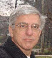 Direktor am Max-Planck-Institut für Biogeochemie.