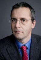 Leiter der «Forschungsabteilung Arbeitsmarkt, Integration und Mobilität».
