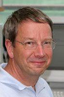 Professor für mikrobielle Ökologie an der Universität Konstanz