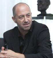 Bildungsexperte und Redakteur der taz.