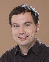 koordiniert die Recherche und die Veröffentlichungen beim Internetportal abgeordnetenwatch.de