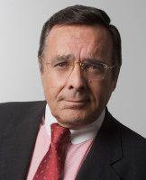 Präsident des Bundesverbandes mittelständische Wirtschaft.