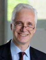 Direktor am Max-Planck-Institut für Meteorologie.