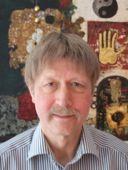 Professor für Politikwissenschaften an der Universität Duisburg-Essen