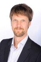 Anlageexperte der Stiftung Warentest, die jährlich Riester-Anbieter evaluiert.