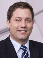 Lars Klingbeil, Netzpolitischer Sprecher der SPD. Foto: © SPD
