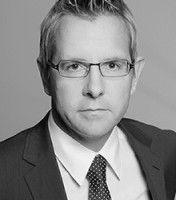 Professor am Institut für Wirtschaftspolitik an der Uni Leipzig.