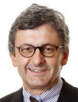 leitet die HNO-Abteilung an der Uniklinik Freiburg.