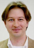 ist wissenschaftlicher Mitarbeiter der Hessischen Stiftung für Friedens- und Konfliktforschung in Frankfurt a.M.