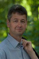 ist Initiator des Volksbegehrens gegen Studiengebühren in Bayern.
