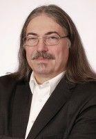 ist Geschäftsführer des Öko-Instituts. Foto: Öko-Institut.