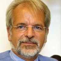 ist Professor für forensische Psychiatrie in München.