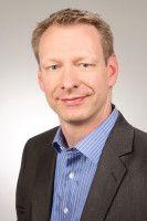 ist Professor an der Deutschen Sporthochschule und Leiter der Studie zum Spitzensport.