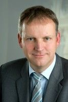 ist Professor für Bankwirtschaft an der Uni Hohenheim.