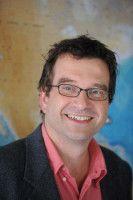 Direktor am Max-Planck-Institut für Meteorologie. Foto: KlimaCampus HH