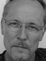 Professor für Geschichte Osteuropas an der Humboldt-Universität in Berlin.