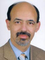 Geschäftsführer des VDZB