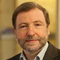 ist Leiter des NS-Dokumentationszentrums der Stadt Köln.