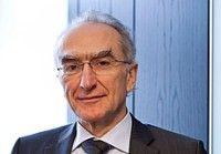 Professor an der Uniklinik Bochum und Vorsitzender der Gesellschaft zur Förderung der sexuellen Gesundheit.