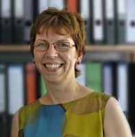 ist Professorin für Pflegewissenschaft an der Katholischen Hochschule in Mainz.