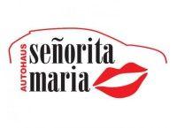 Das Logo vom Frauen-Autohaus 45494