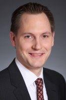 als Jurist bei der Verbraucherzentrale NRW für Verbraucherrecht zuständig. Foto: Verbraucherzentrale NRW