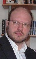 Serien-Fan und Redakteur für Serienjunkies.de