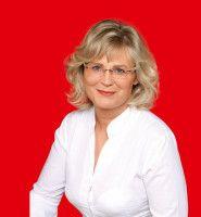 ist stellvertretende Fraktionsvorsitzende der SPD-Bundestagsfraktion.