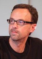 Ist Journalist und schreibt unter anderem für c't. Foto: ©Raimond Spekking/Wikimedia Commons https://images.weserv.nl/?il&url=ssl:images.weserv.nl/?il&url=ssl:goo.gl/zzWGz