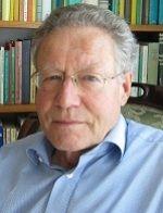 Sprecher der Partei Alternative für Deutschland und vormals Journalist bei «Welt» und «FAZ».