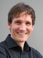 ist Logistikexperte und Redakteur des Magazins «Wirtschaftswoche».