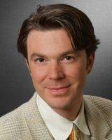 ist «Professor für Generationengerechte Politik» an der Universität Tübingen.