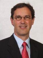 Prof. Philip Leistner ist Leiter der Abteilung Akustik am Fraunhofer Institut für Bauphysik.